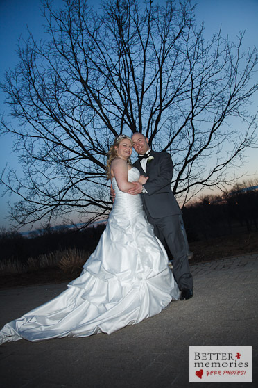 585_wedding_Oshawa006