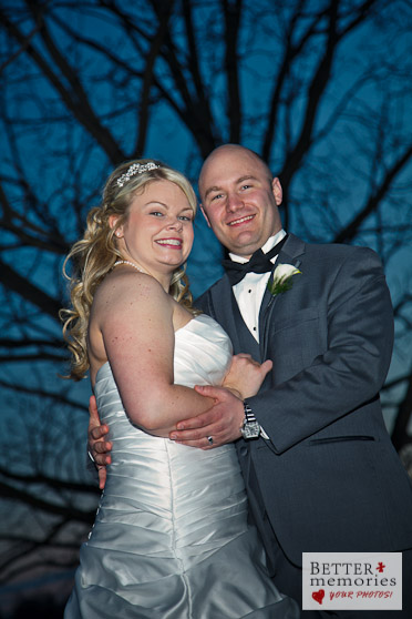 585_wedding_Oshawa007